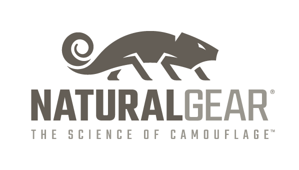 3ff47d9d59502 Natural Gear - The Science of Camouflage - Natural Gear